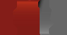 Logo CN13 Noticias San Luis Potosí